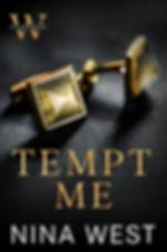TemptMe-Final (2).jpg