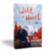Wild-at-Heart-3D-book-website.png