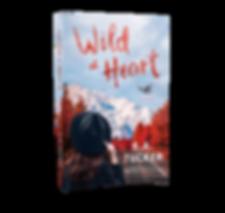 Wild-at-Heart-3D-book-website.png