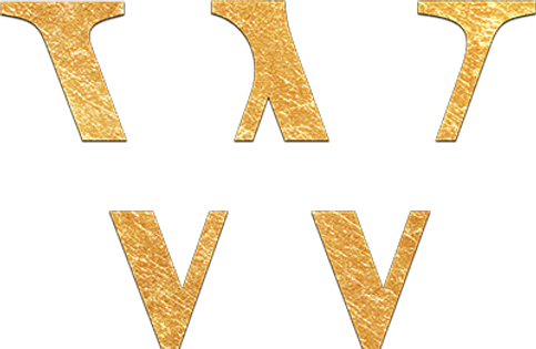 W - The Wolf Hotel.png