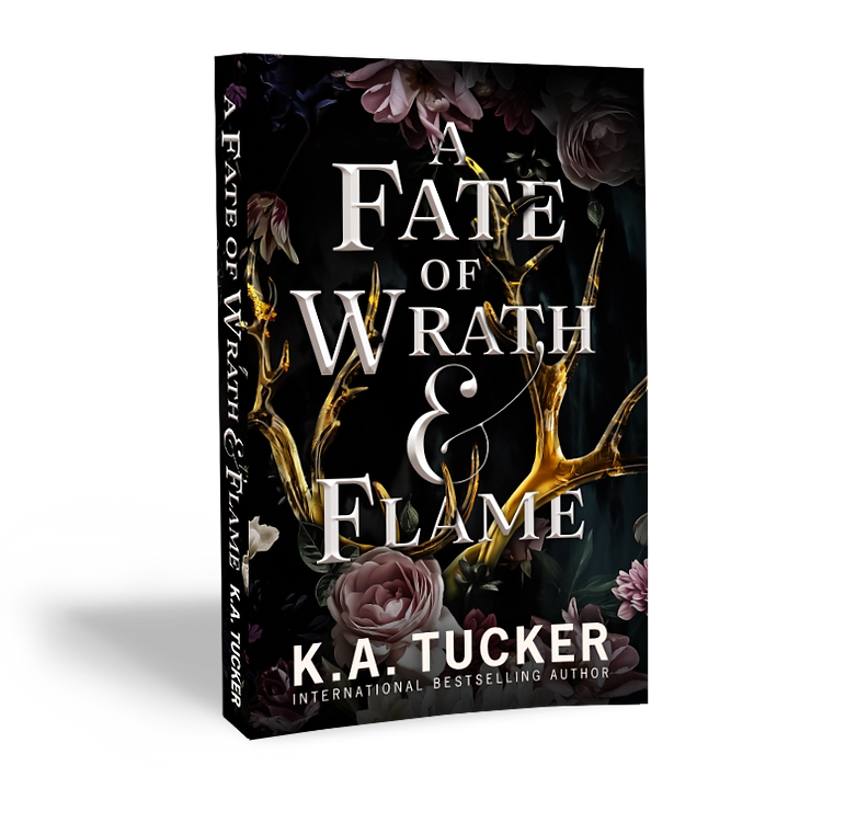 AFateofWrathAndFlame-3D-book-website.png
