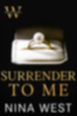 SurrenderToMe-FinalFinal (2).jpg