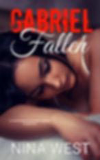 Gabriel Fallen copy 2 (2).jpg