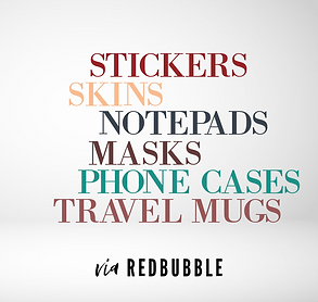 REDBUBBLE STOREICON.png