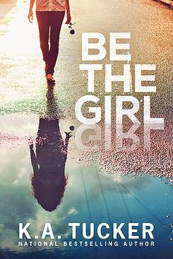 Be The Girl FOR WEB.jpg