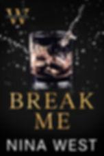 BreakMe-FINALFINAL (2).jpg