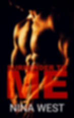 surrender to me revised (2).jpg