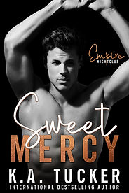 KATucker-SweetMercy-Amazon.jpg