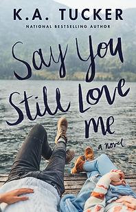 sayyoustillloveme Cover.jpg
