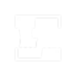 CWJA_Insta_Master_1400x1400_01 (2).png