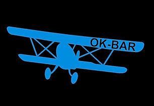 logo_ok-bar_modré.jpg