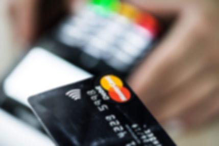 credit-card-payment-2210x1473.jpg