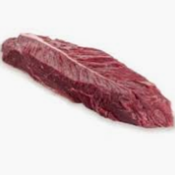 .66# Beef Hanging Tender