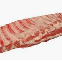 # 3.57 Pork Spare Rib Racks (3)