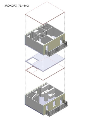 2_3D Isolated Apartment types_Page_06.jp