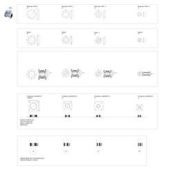 detalles 1_Page_12