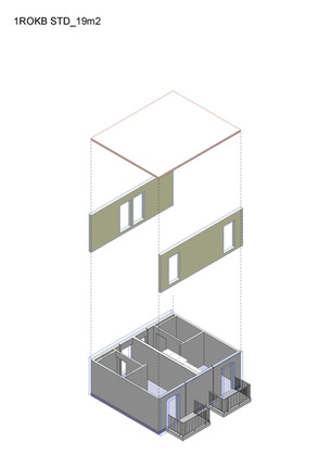 2_3D Isolated Apartment types_Page_03.jp