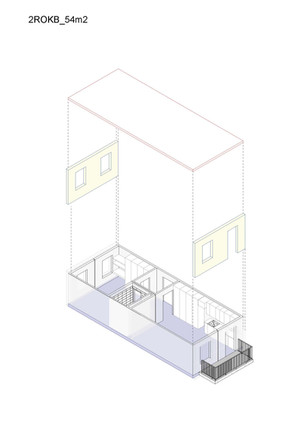 2_3D Isolated Apartment types_Page_07.jp