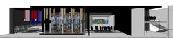 Captura de pantalla 2012-06-05 a la(s) 0