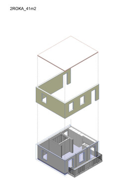 2_3D Isolated Apartment types_Page_04.jp