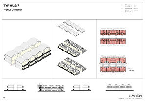 Typologies collection_Page_12.jpg