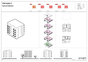 Typologies collection_Page_07.jpg