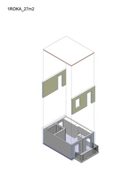 2_3D Isolated Apartment types_Page_02.jp