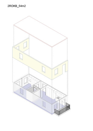 2_3D Isolated Apartment types_Page_08.jp