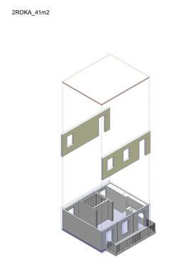2_3D Isolated Apartment types_Page_05.jp