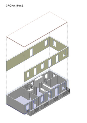 2_3D Isolated Apartment types_Page_09.jp