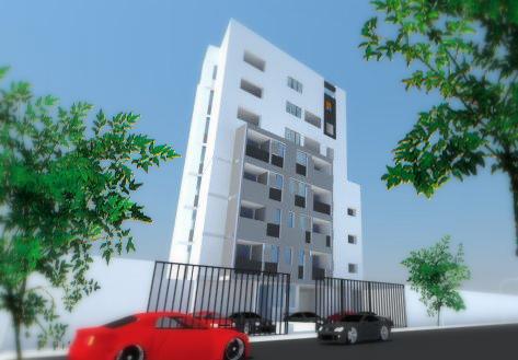 condominio Baru-001.jpg