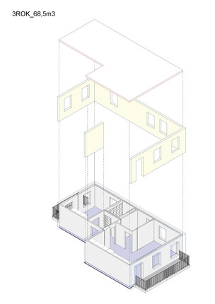 2_3D Isolated Apartment types_Page_10.jp