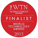 wtn-finalist-badge-2015.jpg
