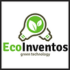 ecoinventos_edited.png