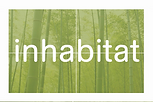 inhabitat logo.png