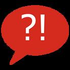Вопрос - ответ ОкнаРем