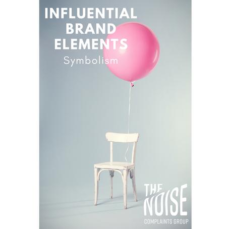 Influential Brand Elements: Symbolism
