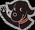 バジルまむ |ドッグトレーニング|横浜