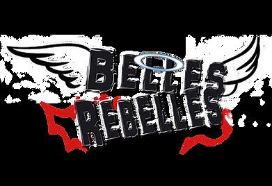 LOGO_officiel_BELLES_REBELLES_modifié-1.