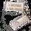 Thumbnail: clé USB L'Histoire d'une femme
