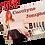 Thumbnail: Clé USB album BELLES REBELLES 2020