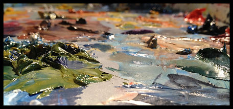 Paint Tray.jpg