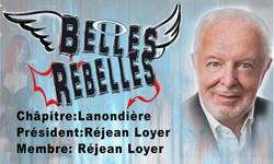Réjean Loyer Lanondière_modifié-1