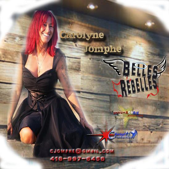 rond_du_cd_Belles_et_rebelles_modèle_fin