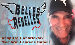 Laurens Dufour-Charlevoix2