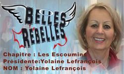 Yolaine_Lefrançois_Les_Escoumins
