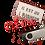 Thumbnail: clé USB Il est où l'bonheur