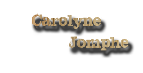 Carolyne Jomphe.png