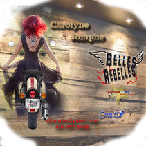 rond_du_cd_ROND_Exclusif_Belles_et_rebel