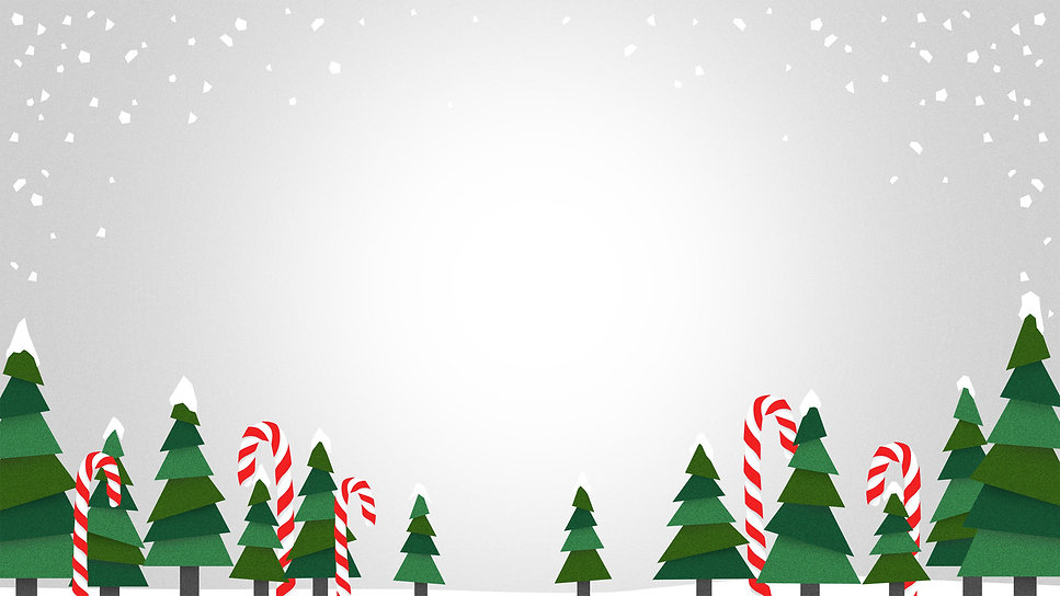 christmas_service_times-title-3-still-16